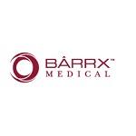 Barrx