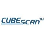 Cubescan