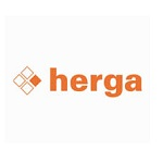 Herga