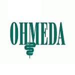 Ohmeda
