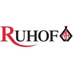 RUHOF